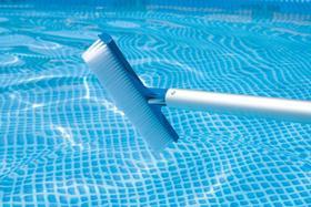 Manteniment de piscines a Rubí