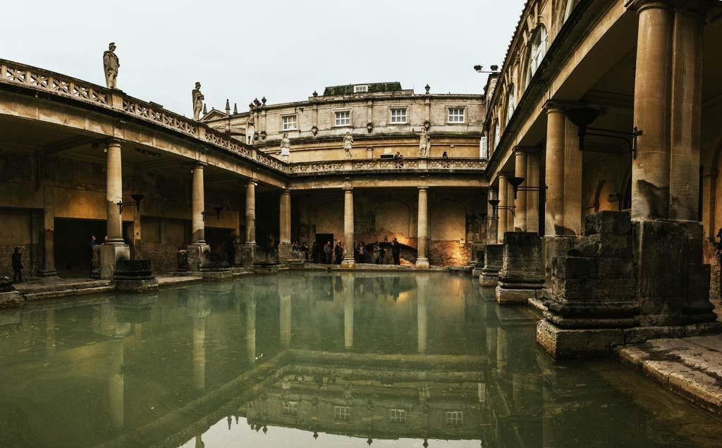 Blog de piscines - Historia-Blog-de-les-piscines