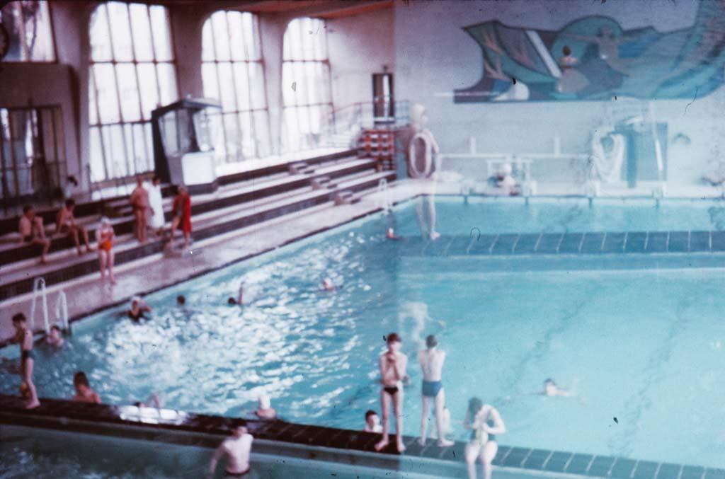 Blog de piscines - Piscines-publiques-dels-anys-setanta