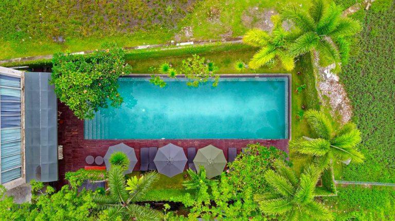 Blog de piscines - vistes-aeries-de-piscines