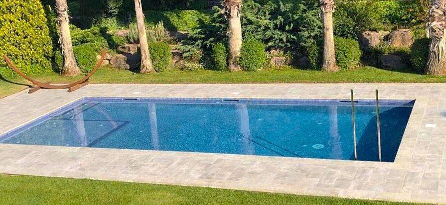 Manteniment-de-piscines-a-St-Cugat del Valles