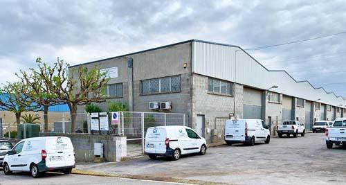 Parc-mòbil-de-Manteniments-Piscines-del-Valles-SL-Rubi-2020